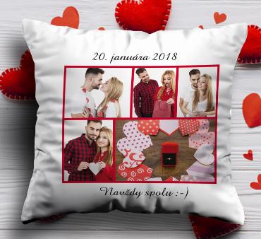 Vankúš Valentín 01
