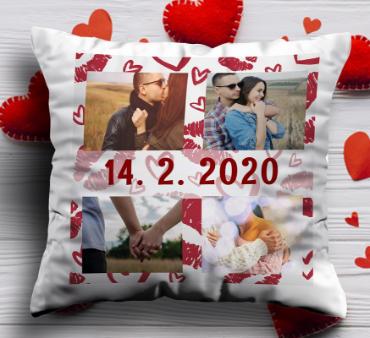 Vankúš Valentín 04
